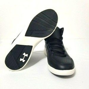 2 FOR 85 Under Armour Sneakers